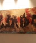 אומנות מודרנית