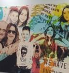 משפחה בתמונה