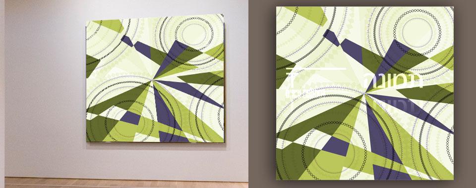 Abstract no-.4