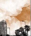 Tel-Aviv City