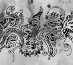 ART SHMUEL1 BW