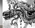 ART SHMUEL3 BW