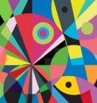 Abstract no-8