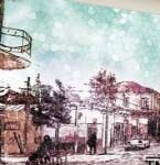 Tel-Aviv pixel 3