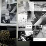 התאמה אישית תמונות חתן כלה