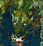 lions couples