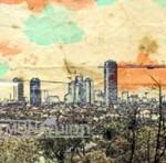 Jaffa-2013