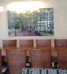 ח-300 עיצוב תמונות זכוכית